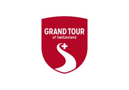 grand_tour_of_switzerland